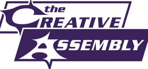 Creative-Assembly