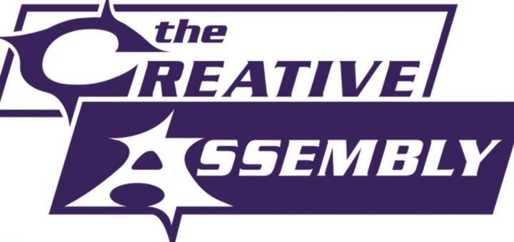 Creative-Assembly